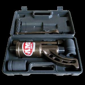 Nut-Buddy-Lug-Nut-Remover-truck-tire-tool