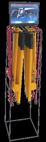 free-display-rack-handeehook-persuador