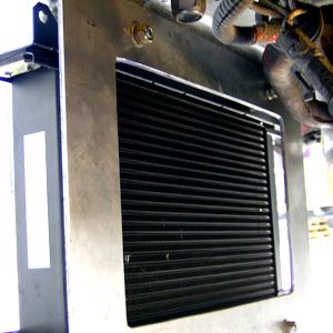 outlaw-harv-truck-transmission-cooler-filter-system