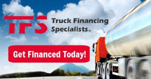 truck-financing-specialist