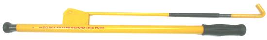 PIn-Puller-Tool-Adjustable-Persuader