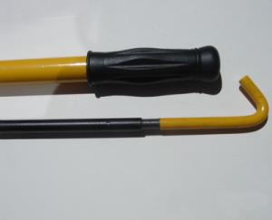 moditip-Adjustable-Persuader-PIn-Puller-Tool