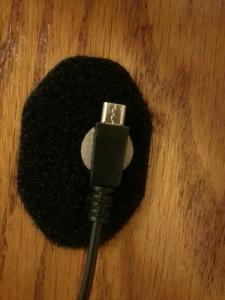 Velcros-brand-hook- loop-pads-44