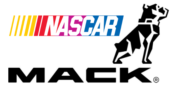 nascar-mack-trucks