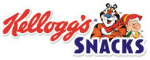 Kelloggs Snacks