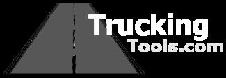 truckintools-truck-tool-store