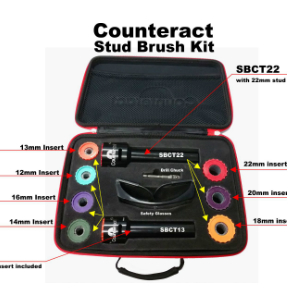 CounterAct-Heavy-Duty-Stud-Brush-Kit-truck-tool