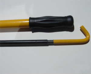 moditip-Adjustable-Persuader-PIn-Puller-Tool