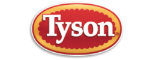 https://truckingtools.com/wp-content/uploads/2016/07/tyson-foods.jpg